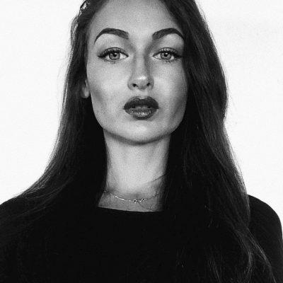 chanelle_crozzoli (1)